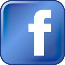 Facebook sõbrale